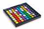 external_control:midi:novation_launchpad.png