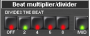 s2l-beta-beat_multidivider1.0.0.9-2.png
