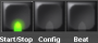 s2l-beta-buttons.png